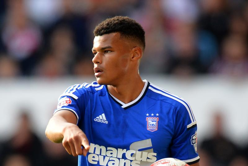 NextBet Sports News | Tyrone Mings left extremely