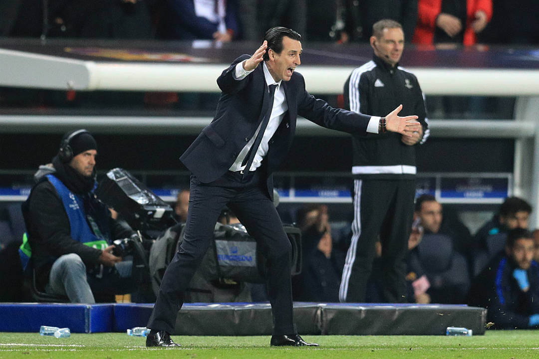 paris-saint-germain-manager-unai-emery