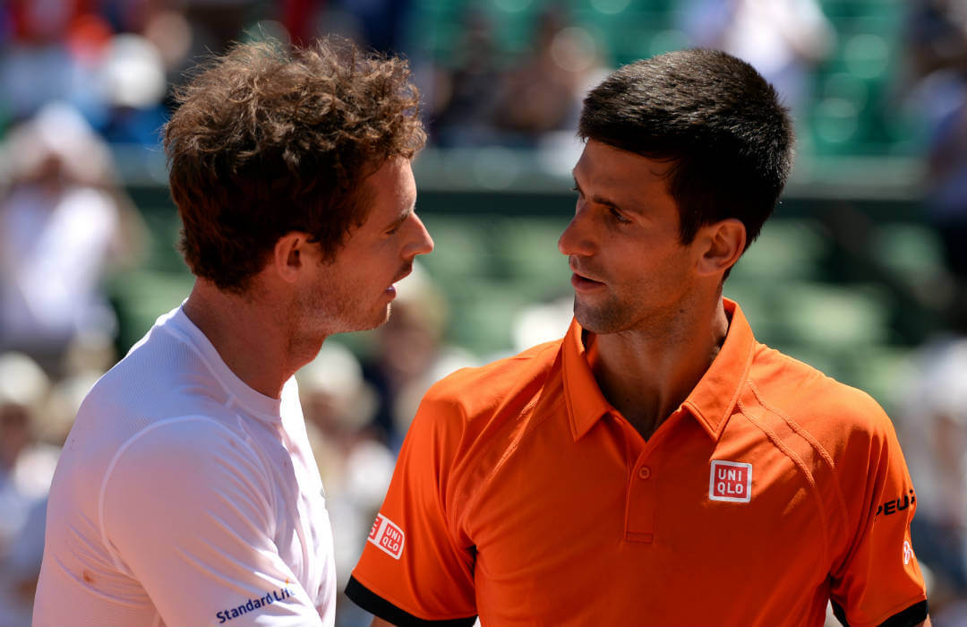Murray-Djoko-headline-French-Open-qfinal