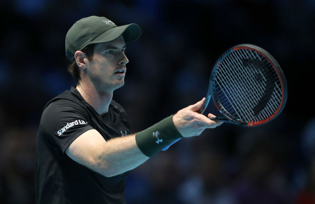Murray-sets-sight-on-semifinals-vs-Nishikori