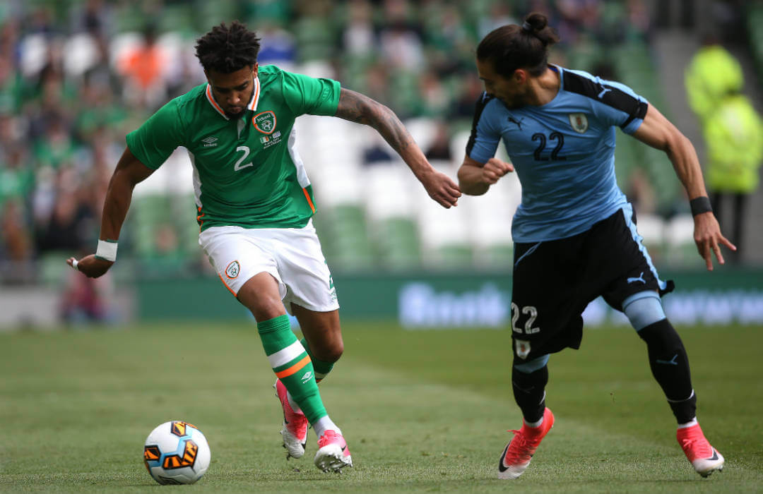 Republic-of-Ireland-vs-Uruguay-international-friendly