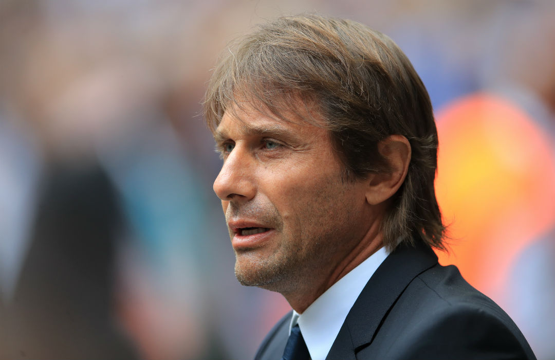 Chelsea-head-coach-Antonio-Conte