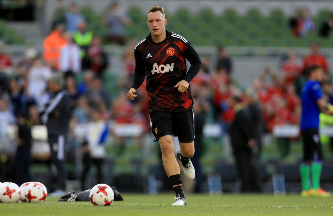 Manchester-United-Phil-Jones