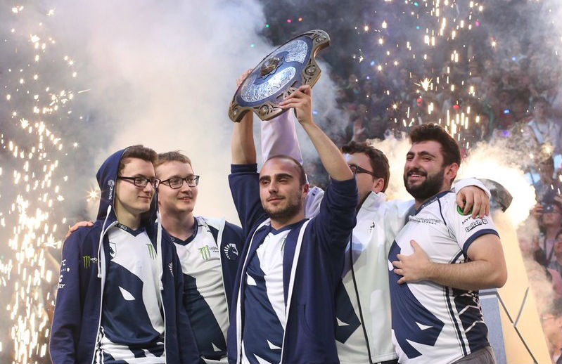 Team-Liquid-Champions-TI7
