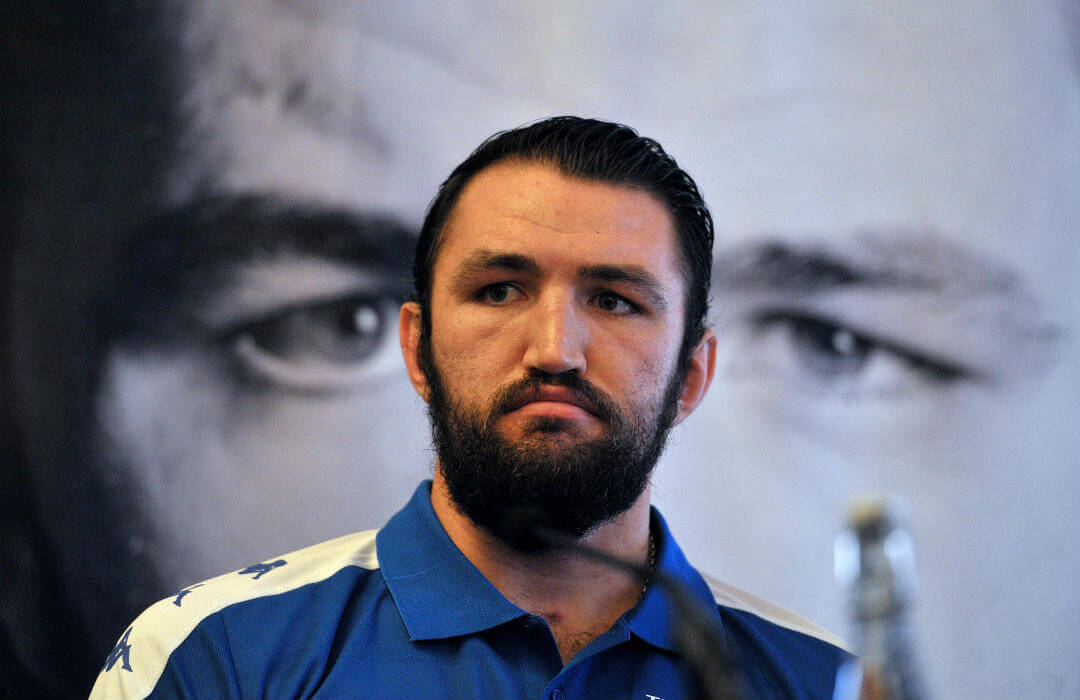 Heavyweight-boxer-Hughie-Fury