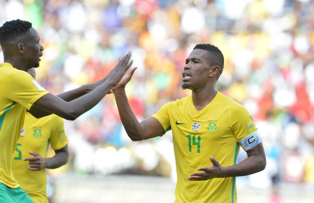 South-Africa-Senegal-November-World-Cup-Qualifier
