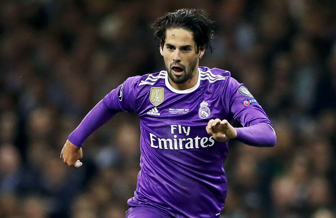 Real-Madrid-Isco