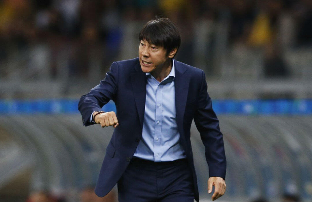 South-Korea-manager-Shin-Tae-yong