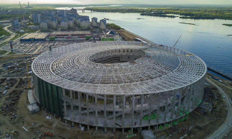 Russia-preparations-for-2018-World-Cup