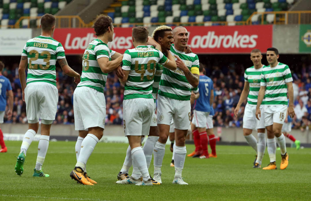 Celtic-aim-advance-CL-qualifier-2nd-leg-Linfield