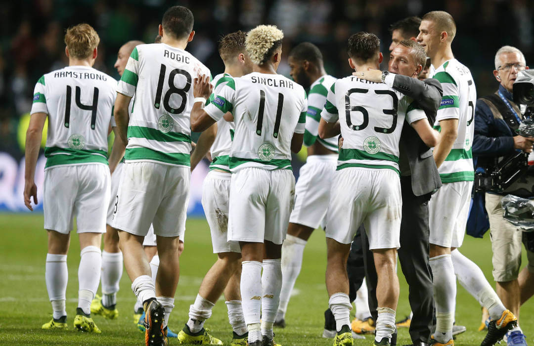 Celtic-manager-Brendan-Rodgers-and-team