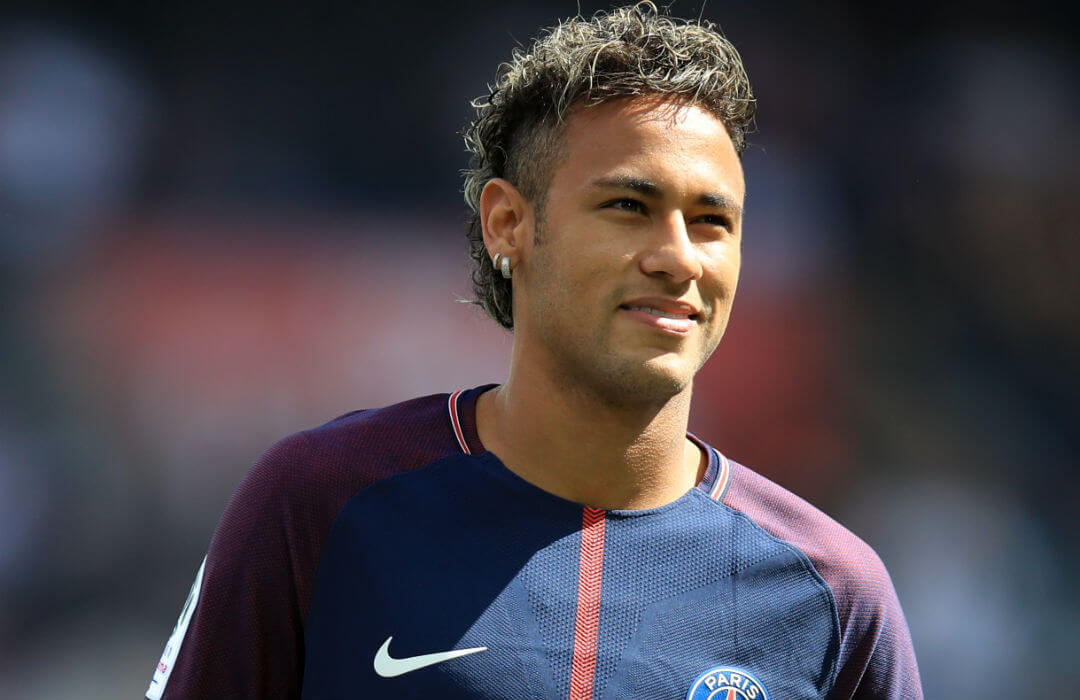 Neymar-Junior-Paris-Saint-Germain
