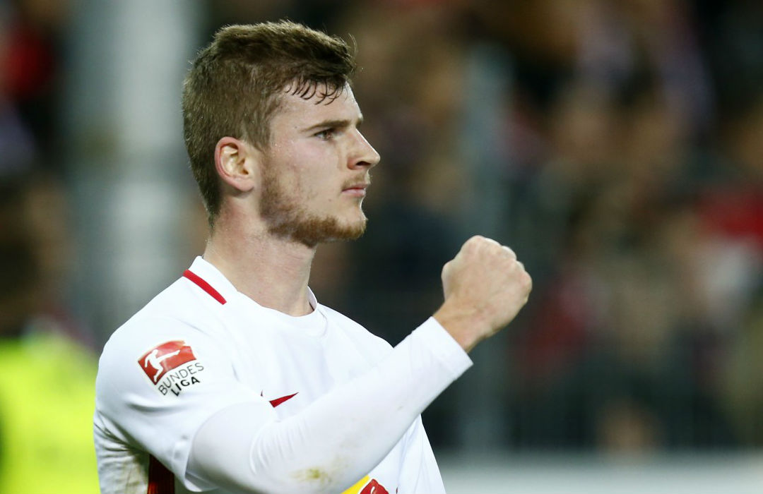 Timo-Werner-RB-Leipzig