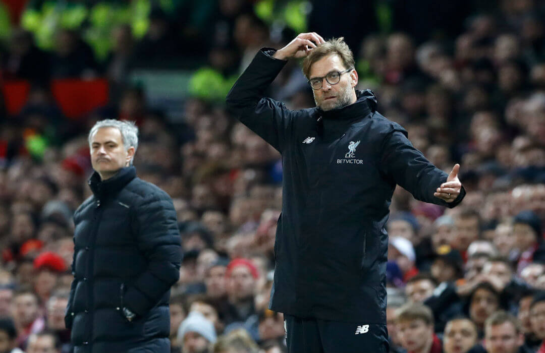 Jurgen-Klopp-and-Jose-Mourinho